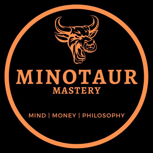 'Minotaur Mastery'